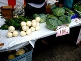 20061112-船橋市農水産祭・船橋中央卸売り市場-1026-DSC00589