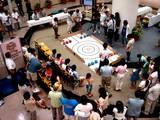 20060828-ららぽーと・ふなばしロボットコンテスト-0114-DSC00854