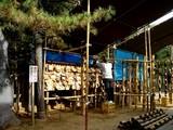 20061205-船橋大神宮・お酉様・壱の酉-1227-DSC06209