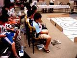 20060828-ららぽーと・ふなばしロボットコンテスト-0108-DSC00836