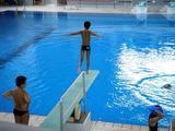 20061009-習志野市茜浜2・千葉県国際総合水泳場-1004-DSC05659