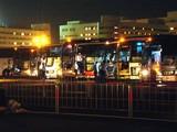 20060623-浦安市舞浜・東京ディズニーリゾート-2214-DSC06372