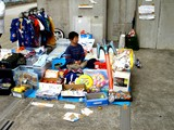 20061126-船橋港親水公園・フリーマーケット-1348-DSC04913