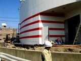 20061118-船橋市宮本・パチンコ・クリエ-1154-DSC01411