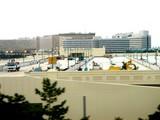 20060929-東京ディズニーリゾート・駐車場建設-0850-DSC03424