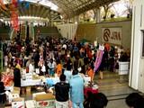 20061126-船橋市・中山競馬場・フリーマーケット-1251-DSC04791
