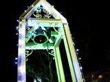 20061224-プレシャス船橋・クリスマスコンサート-1727-DSC00062