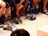 20060828-ららぽーと・ふなばしロボットコンテスト-0111-DSC00846