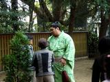 20061015-習志野市鷺沼・阿武松部屋・八木ケ谷-1227-DSC07101