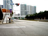 20061123-千葉市幕張・国際千葉駅伝・男子-1358-DSC02785