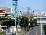 20060903-船橋市若松町1・船橋競馬場-0937-DSC01936
