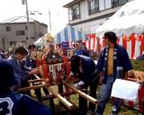 20061022-習志野市谷津5・秋祭り-1325-DSCF0044