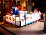 20061224-ららぽーと・ダッキーダック・ケーキ販売-0952-DSC09685