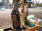 20061231-市川市中山・日蓮宗・法華経寺-1449-DSC01362