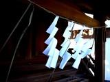20061229-船橋市宮本・船橋大神宮・お焚き上げ-1418-DSC00565