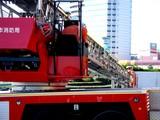 20061125-船橋市若松・船橋競馬場・ふれあい広場-1132-DSC04110