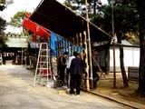20061205-船橋大神宮・お酉様・壱の酉-1225-DSC06193