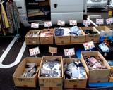 20061022-船橋競馬場・フリーマーケット-1307-DSCF0019