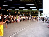 20050827-船橋中央卸売市場・盆踊り-1737-DSCF0577