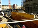 20061230-船橋市浜町2・ワンダーベイシティサザン-1341-DSC01103