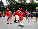 20060930-船橋市若松2・若松幼稚園・運動会-1100-DSC03700