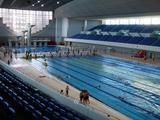 20061009-習志野市茜浜2・千葉県国際総合水泳場-0956-DSC05653