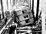 1978(昭和53)年2月28日:東西線・荒川鉄橋脱線事故-DSC01202