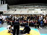 20061007-幕張メッセ・CEATEC・ロボット相撲大会-1501-DSC05117