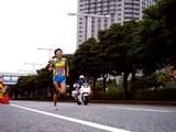 20061123-千葉市幕張・国際千葉駅伝・男子-1420-DSC02864