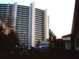 20060923-船橋市湊町2・割烹三田浜楽園・解体-1719-DSC02683