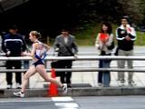 20061123-千葉市幕張・国際千葉駅伝・女子-1435-DSC02912