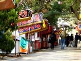 20061231-船橋市宮本・船橋大神宮・初詣-1355-DSC01172