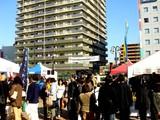 20061125-船橋市本町・おまつり広場・青森物産展-1233-DSC04308