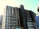 20061210-船橋市浜町2・ワンダーベイシティサザン-1000-DSC06921