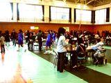 20061202-船橋市立若松中学校・バザー-1152-DSC05820