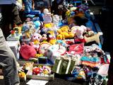 20060910-船橋競馬場・フリーマーケット-1035-DSC03423