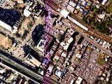 習志野市・谷津遊路・マップ010