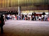 20050827-船橋中央卸売市場・盆踊り-1734-DSCF0561