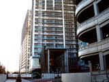 20061230-船橋市浜町2・ワンダーベイシティサザン-1335-DSC01062