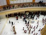 20061028-ビビットスクエア・市川市立大柏小学校-1426-DSC08212