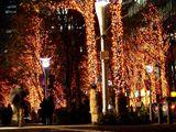 20061215-東京都千代田区丸の内・光都東京ライトピア-2111-DSC07978