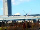 20061227-東京都・富士山-0929-DSC00367