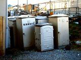 20061229-京成電鉄・高架化・施設撤去-1514-DSC00733