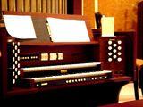 20061224-プレシャス船橋・クリスマスコンサート-1656-DSC00041