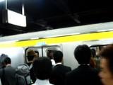 20060928-JR東日本・JR京葉線・運休-0839-DSC03274