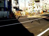20061202-京成本線・船橋市街区間・高架化-1022-DSC05546