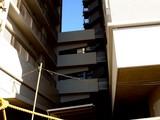 20061230-船橋市浜町2・ワンダーベイシティサザン-1340-DSC01101