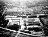 1972(昭和47)年:千葉工業大学津田沼校舎-DSC08993