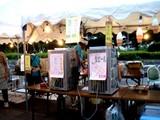 20060828-船橋市若松・若松団地・盆踊り-0550-DSC00968