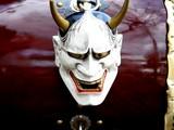 20061028-習志野市谷津4・豊潤流ほのぼの太鼓-1211-DSC07863